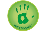 SELLO-VERDE-DE-VERDAD-FULL-COLOR