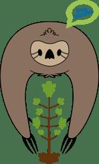 Yaroso