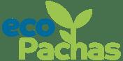 logo_ecopachas_color-1